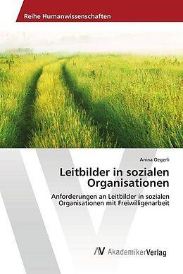 Cover: https://exlibris.azureedge.net/covers/9783/6394/6322/4/9783639463224xl.jpg