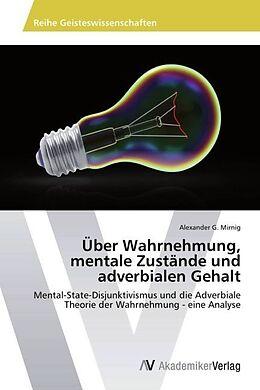 Cover: https://exlibris.azureedge.net/covers/9783/6394/6328/6/9783639463286xl.jpg