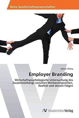 Cover: https://exlibris.azureedge.net/covers/9783/6394/6333/0/9783639463330xl.jpg