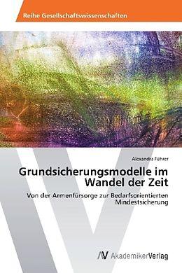 Cover: https://exlibris.azureedge.net/covers/9783/6394/6361/3/9783639463613xl.jpg
