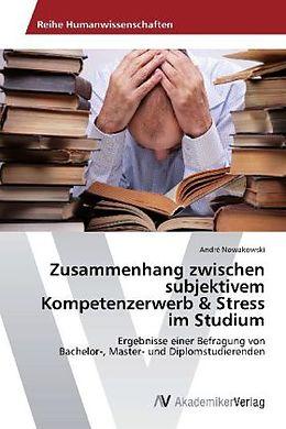 Cover: https://exlibris.azureedge.net/covers/9783/6394/6393/4/9783639463934xl.jpg
