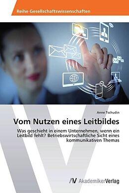 Cover: https://exlibris.azureedge.net/covers/9783/6394/6398/9/9783639463989xl.jpg