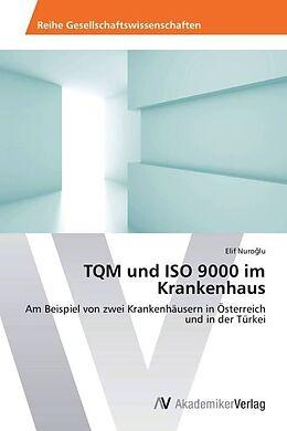 Cover: https://exlibris.azureedge.net/covers/9783/6394/6402/3/9783639464023xl.jpg