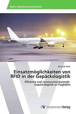 Cover: https://exlibris.azureedge.net/covers/9783/6394/6408/5/9783639464085xl.jpg
