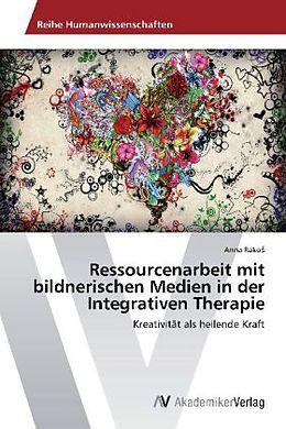 Cover: https://exlibris.azureedge.net/covers/9783/6394/6448/1/9783639464481xl.jpg