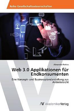 Cover: https://exlibris.azureedge.net/covers/9783/6394/6459/7/9783639464597xl.jpg