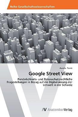 Cover: https://exlibris.azureedge.net/covers/9783/6394/6481/8/9783639464818xl.jpg