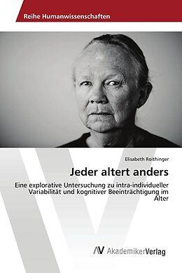 Cover: https://exlibris.azureedge.net/covers/9783/6394/6536/5/9783639465365xl.jpg