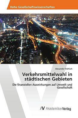 Cover: https://exlibris.azureedge.net/covers/9783/6394/6558/7/9783639465587xl.jpg