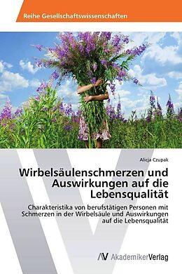 Cover: https://exlibris.azureedge.net/covers/9783/6394/6629/4/9783639466294xl.jpg