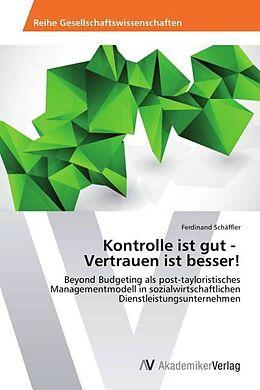 Cover: https://exlibris.azureedge.net/covers/9783/6394/6663/8/9783639466638xl.jpg