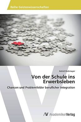 Cover: https://exlibris.azureedge.net/covers/9783/6394/6673/7/9783639466737xl.jpg