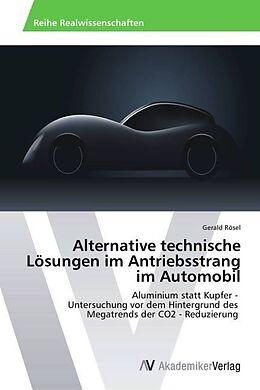 Cover: https://exlibris.azureedge.net/covers/9783/6394/6685/0/9783639466850xl.jpg