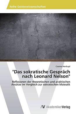 Cover: https://exlibris.azureedge.net/covers/9783/6394/6706/2/9783639467062xl.jpg