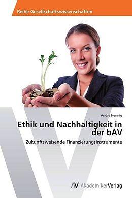Cover: https://exlibris.azureedge.net/covers/9783/6394/6722/2/9783639467222xl.jpg