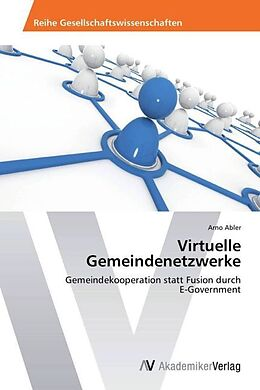 Cover: https://exlibris.azureedge.net/covers/9783/6394/6732/1/9783639467321xl.jpg