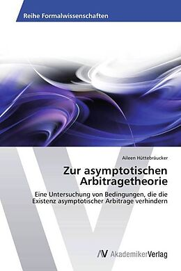 Cover: https://exlibris.azureedge.net/covers/9783/6394/6756/7/9783639467567xl.jpg