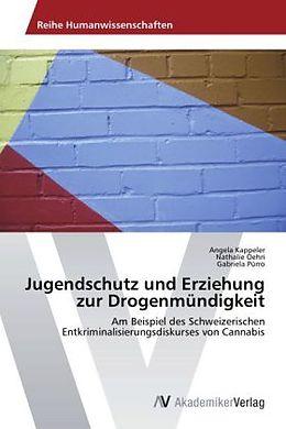 Cover: https://exlibris.azureedge.net/covers/9783/6394/6779/6/9783639467796xl.jpg