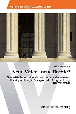 Cover: https://exlibris.azureedge.net/covers/9783/6394/6803/8/9783639468038xl.jpg