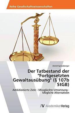 Cover: https://exlibris.azureedge.net/covers/9783/6394/6833/5/9783639468335xl.jpg