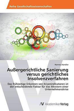 Cover: https://exlibris.azureedge.net/covers/9783/6394/6839/7/9783639468397xl.jpg