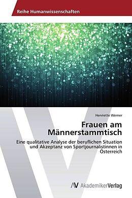Cover: https://exlibris.azureedge.net/covers/9783/6394/6844/1/9783639468441xl.jpg