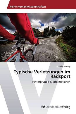 Cover: https://exlibris.azureedge.net/covers/9783/6394/6846/5/9783639468465xl.jpg