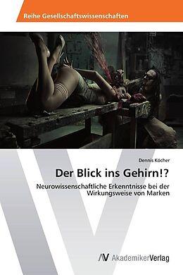 Cover: https://exlibris.azureedge.net/covers/9783/6394/6879/3/9783639468793xl.jpg