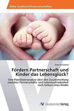 Cover: https://exlibris.azureedge.net/covers/9783/6394/6889/2/9783639468892xl.jpg