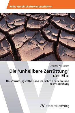 Cover: https://exlibris.azureedge.net/covers/9783/6394/6905/9/9783639469059xl.jpg