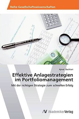 Cover: https://exlibris.azureedge.net/covers/9783/6394/6926/4/9783639469264xl.jpg