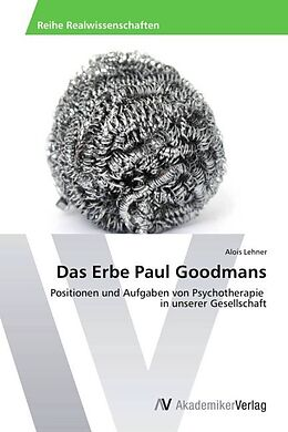 Cover: https://exlibris.azureedge.net/covers/9783/6394/6940/0/9783639469400xl.jpg