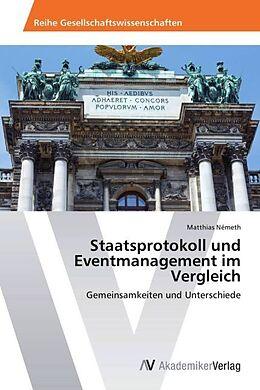 Cover: https://exlibris.azureedge.net/covers/9783/6394/7000/0/9783639470000xl.jpg