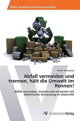Cover: https://exlibris.azureedge.net/covers/9783/6394/7031/4/9783639470314xl.jpg