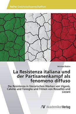 Cover: https://exlibris.azureedge.net/covers/9783/6394/7058/1/9783639470581xl.jpg
