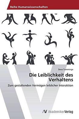 Cover: https://exlibris.azureedge.net/covers/9783/6394/7076/5/9783639470765xl.jpg