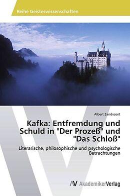 Cover: https://exlibris.azureedge.net/covers/9783/6394/7093/2/9783639470932xl.jpg