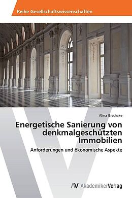 Cover: https://exlibris.azureedge.net/covers/9783/6394/7124/3/9783639471243xl.jpg