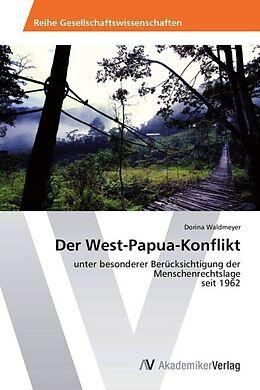 Cover: https://exlibris.azureedge.net/covers/9783/6394/7125/0/9783639471250xl.jpg