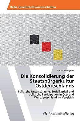 Cover: https://exlibris.azureedge.net/covers/9783/6394/7148/9/9783639471489xl.jpg