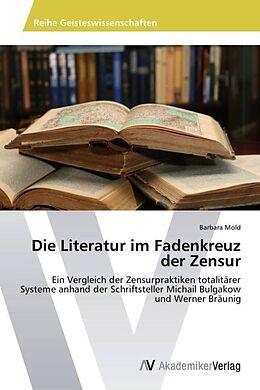 Cover: https://exlibris.azureedge.net/covers/9783/6394/7151/9/9783639471519xl.jpg