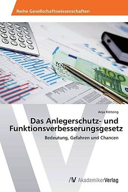 Cover: https://exlibris.azureedge.net/covers/9783/6394/7162/5/9783639471625xl.jpg