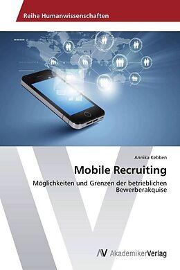 Cover: https://exlibris.azureedge.net/covers/9783/6394/7186/1/9783639471861xl.jpg