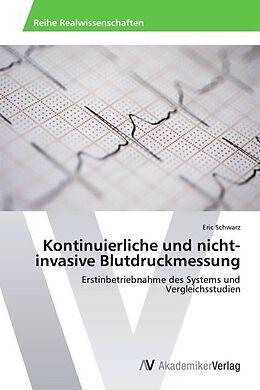 Cover: https://exlibris.azureedge.net/covers/9783/6394/7200/4/9783639472004xl.jpg