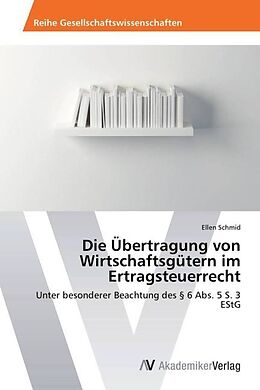 Cover: https://exlibris.azureedge.net/covers/9783/6394/7254/7/9783639472547xl.jpg