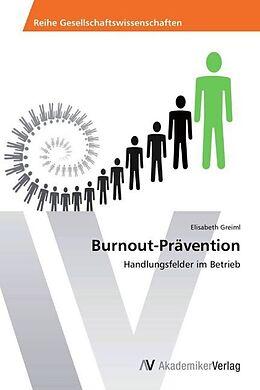 Cover: https://exlibris.azureedge.net/covers/9783/6394/7298/1/9783639472981xl.jpg