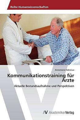 Cover: https://exlibris.azureedge.net/covers/9783/6394/7310/0/9783639473100xl.jpg