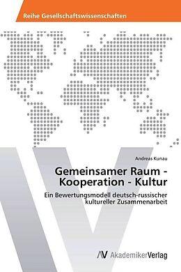 Cover: https://exlibris.azureedge.net/covers/9783/6394/7327/8/9783639473278xl.jpg