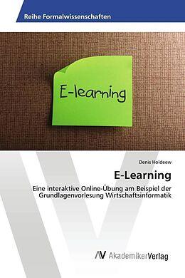 Cover: https://exlibris.azureedge.net/covers/9783/6394/7337/7/9783639473377xl.jpg