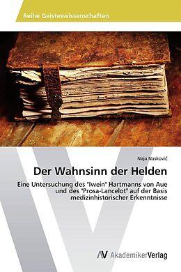 Cover: https://exlibris.azureedge.net/covers/9783/6394/7353/7/9783639473537xl.jpg